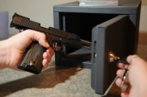 Assessing Maryland's gun safety policies