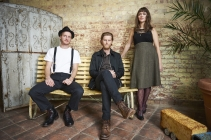"The Lumineers' ""Cleopatra"" should be let go"