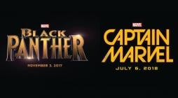 Phase three Marvel movies embrace diversity