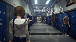 Life is Strange explores the mundane and miraculous