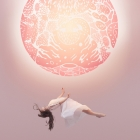 Purity Ring's Another Eternity review