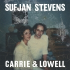 Carrie & Lowell touches on Sufjan Stevens' sensitive side