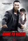 Kung Fu Killer: killer action scenes overshadow lifeless writing