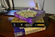 No textbook? No problem