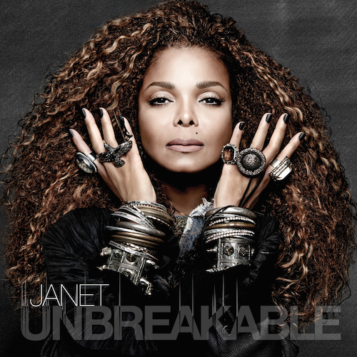 Janet Jackson comes back fierce as ever