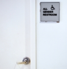 The sad state of gender neutral bathrooms on campus