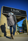 UMBC still mourning after victory against UVA