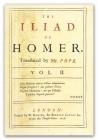 The Twenty-First Century Illiad