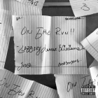 Young Thug brings listeners on the run in new EP
