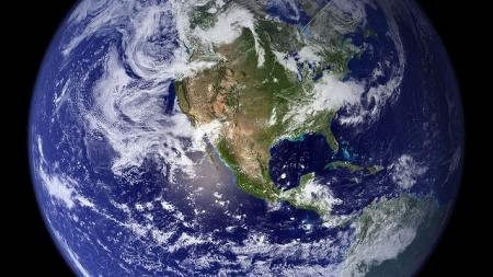 UMBC has room to grow regarding sustainability