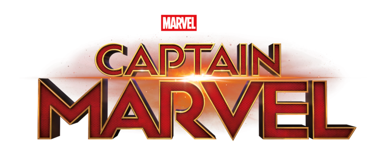 Captain Marvel: a story back in time
