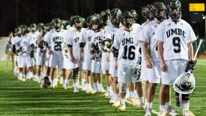 Men's lacrosse season preview