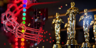 Upcoming Oscars recognize pop-culture trends