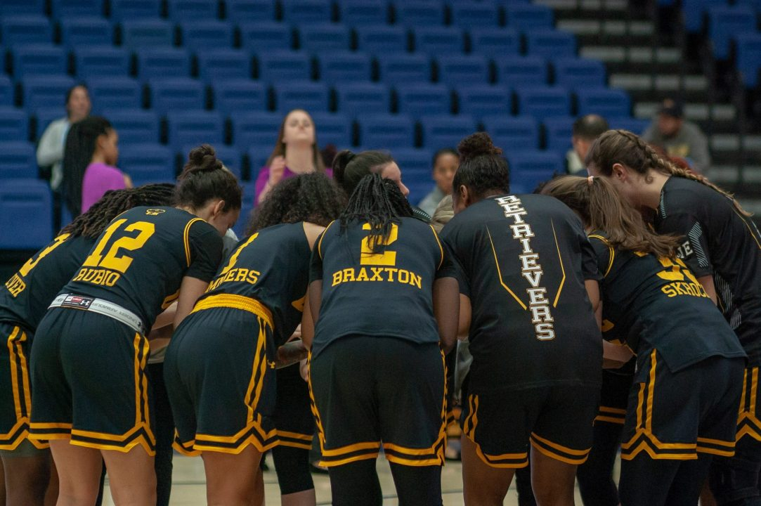 Tumultuous season leads to playoff berth
