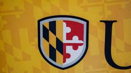 UMBC's new logo contains unfortunate Confederate ties