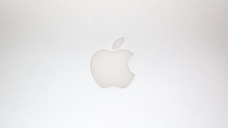 Apple needs to return its beloved features to iPhones
