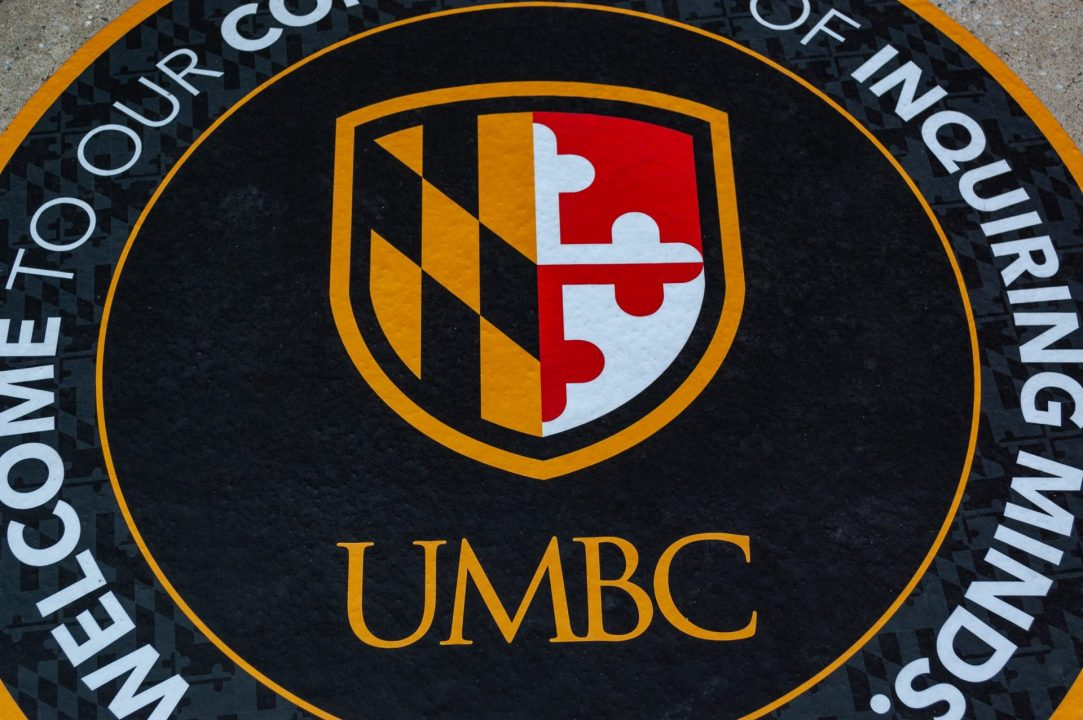 Letter to the Editor: Catherine Sansone on the unveiling of UMBC's new logo