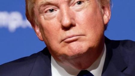 Trump's stance on Venezuela is all too familiar