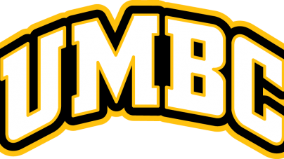 UMBC Basketball Team prepares for disappointing March Madness