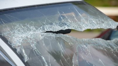 UMBC professor smashes student's car as part of new academic misconduct  guidelines