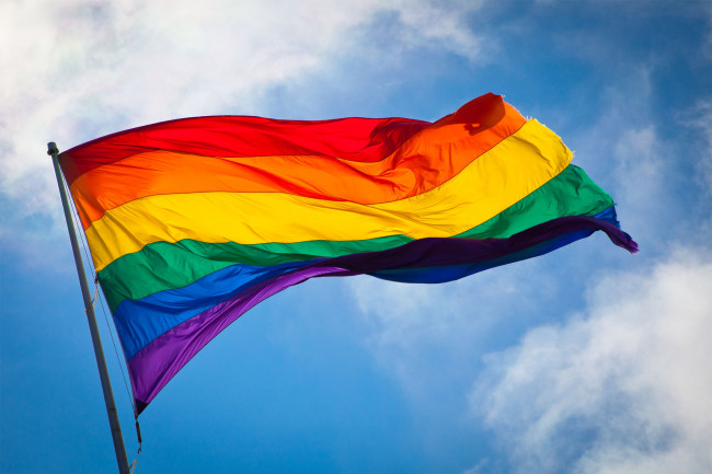 The necessity of asexual inclusion