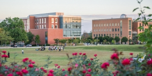 UMBC shuts down residential halls for Fall 2019