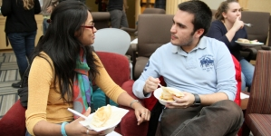 Debating intersectionality and identities within the Latinx community