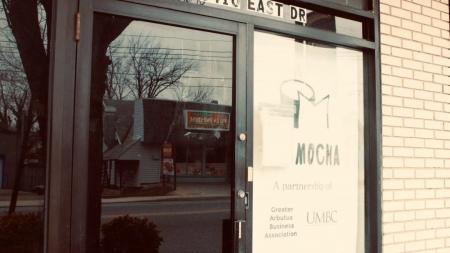 OCA Mocha restarts construction