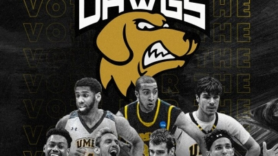 Hilltop Dawgs return for second year