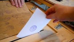 No one is owed my vote