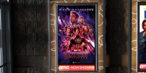 Investigation into the student who spoiled Avengers: Endgame