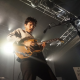 Local Natives bring energy and new album to the 9:30 Club stage