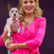 """Legally Blonde: The Musical"" is seriously great"