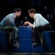 """Falsettos"": Still timeless 30 years later"