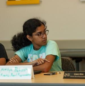 New Finance Board procedures leave student organizations in the dark