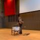 Lê Quan Ninh opens up about improv sound rituals