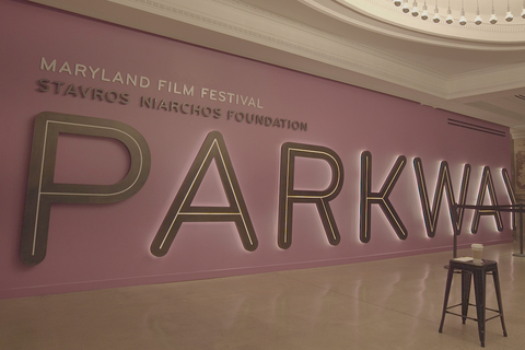 PAWS FOR ART: So what's the big deal about short films anyway?
