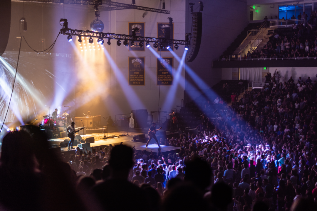 The Avett Brothers: A southern time capsule at the Event Center