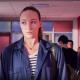 "Review: ""Tall Girl"" falls short"
