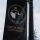 Arbutus businesses eager to welcome OCA Mocha into community