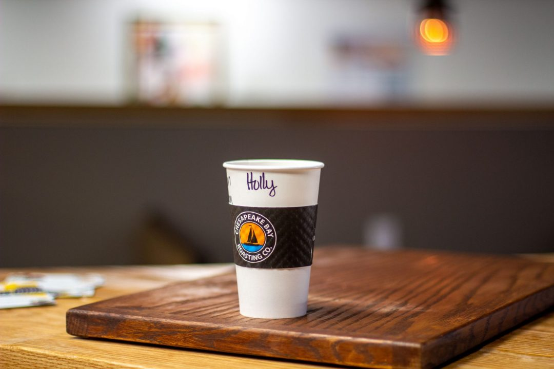 OCA Mocha opens its doors to students and local community