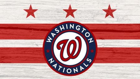 The Washington Nationals' Historic Run