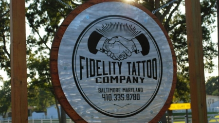 Opinion: The tattoo industry has been gatekeeping women since the beginning