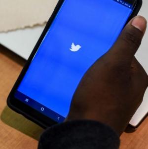 """Queen of Warmongers"": An in-depth analysis of Gabbard's Twitter meltdown"
