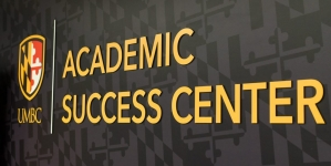 "Academic Success Center to serve as ""one-stop shop"" for undergraduate academic needs"