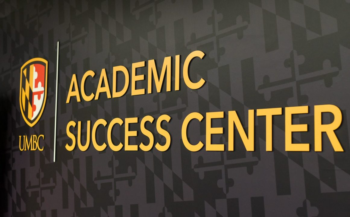 """Academic Success Center to serve as """"one-stop shop"""" for undergraduate academic needs"""