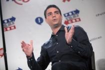 College Republicans to invite political commentator Ben Shapiro
