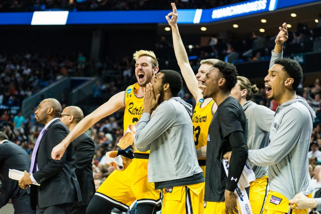 UMBC TV – how to follow the Retrievers all year long