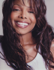 Janet Jackson starts a family, but hurts her fans
