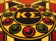 #NotJustSAE: Kappa Sigma of UMD email containing alleged racist language surfaces